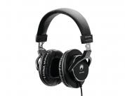 Omnitronic SHP-900 studiokuulokkeet