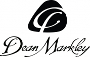 Dean Markley Blackhawk 8001 10-46 sähkökitaran kielet