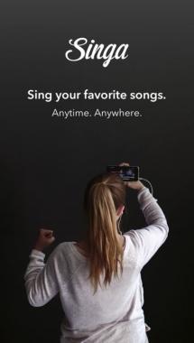 Singa 12 kk nettikaraoke 20000 laulua