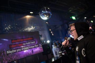 KARAOKE ULTIMATE 3 - valmis karaokepaketti