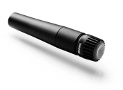 Shure SM57LCE instrumenttimikrofoni