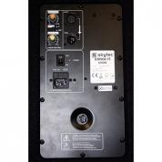 """Skytec SMWA15 15"""" 300W aktiivinen subwoofer"""