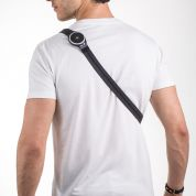 Bodystrap for Soundbrenner Pulse