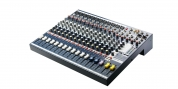 Soundcraft EFX12 mikseri