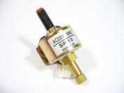 Eurolite Pump SP-13