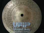 "UFIP NS-10 10"" Splash"