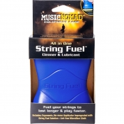 Music Nomad String Fuel kieltenpuhdistaja String Fuel