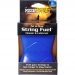 MusicNomad MN109 String Fuel kieltenpuhdistaja