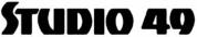 Studio 49 HAX1000 alttoksylofoni kromaattinen osa