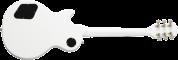 Epiphone Les Paul Studio Alpine White sähkökitara