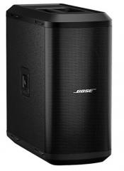 Bose Sub1 Aktiivinen Bassomoduuli 480W