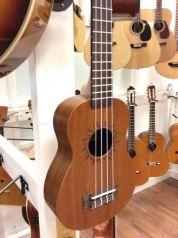 Baton Rouge V2S Sun ukulele (sopraano)