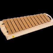 Studio 49 SX1000 sopraanoksylofoni