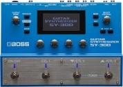 Boss SY-300 kitarasyntetisaattori