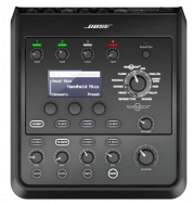 Bose T4S Tonematch -mikseri