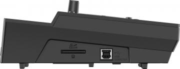 Roland TD-17KVX sähkörummut
