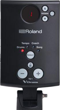 Roland TD-1DMK sähkörummut