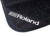 Roland TDM-25 rumpumatto