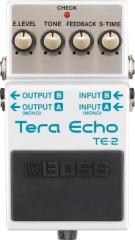 Roland TE-2 Tera Echo