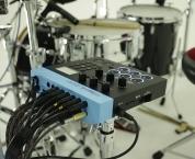 Roland TM-6 PRO Triggerimoduuli