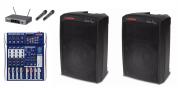 KARAOKE ULTIMATE 4 - valmis karaokepaketti