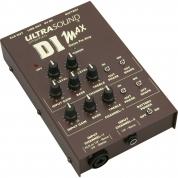 Ultrasound DI MAX