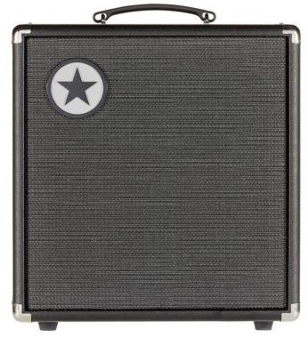 Blackstar Unity 60 bassocombo