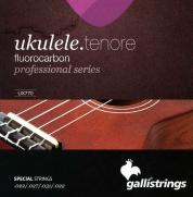 Galli UX770 tenoriukulelen kielet