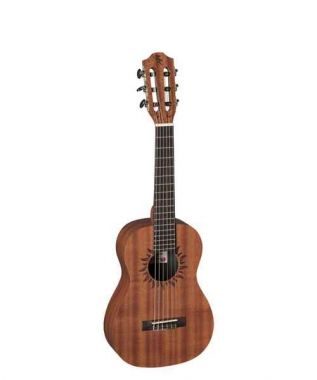 Guitarlele Baton Rouge