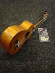 Baton Rouge V4S Sun ukulele (sopraano)