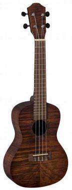 Baton Rouge V4T Sun ukulele (tenori)