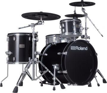 Roland VAD-503 Acoustic Design rummut