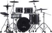 Roland VAD-506 Acoustic Design rummut