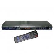 Vocopro DVX-668K USB karaokesoitin