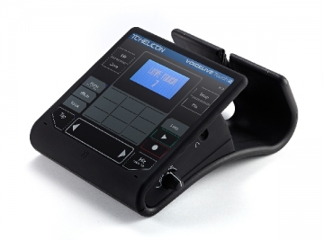 TC Helicon VoiceLive Touch 2 lauluefekti