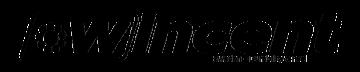 Rumpukapulat Wincent W7A