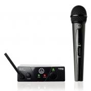 AKG WMS 40 MINI langaton mikrofonijärjestelmä