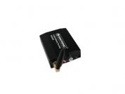 RCA-RCA/USB langaton äänensiirtolaite