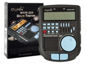 Cherub WRW-206 rumpalin metronomi