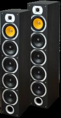LTC-Audio V7BL speaker