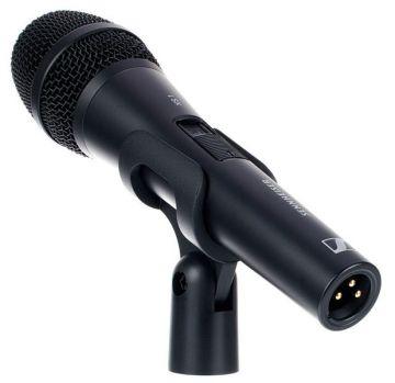 Sennheiser XSW-D Vocal Set