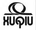 Xuqiu XFL-014 huilu (C), E-mekanismilla, hopeoitu